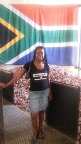 Apartheid Museum11