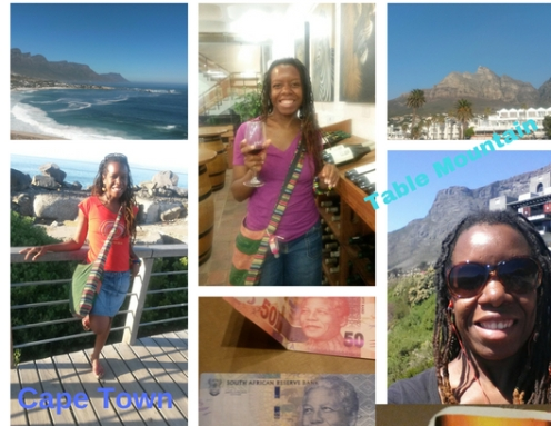 South Africa3